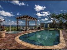 Villa Miranda, Cabrera #DominicanRepublic