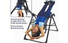 Teeter Hang Ups EP-550 Inversion Table Review http://www.customer-productreviews.com/reviews/teeter-hang-ups-ep-550-inversion-table-reviews/