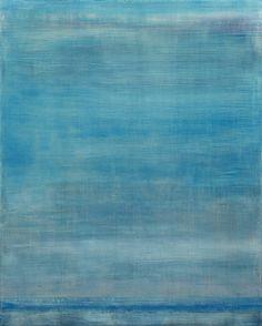 Bruno Kurz, Lucifer-falling blue