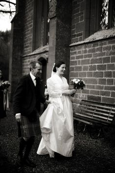 Scottish Farm Wedding Barn Dancing in the Tractor Shed (26)