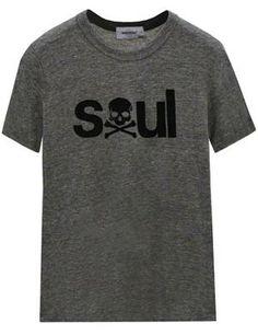 eco-heather-crew-w-soul-w-skull - Soul Shop - SoulCycle
