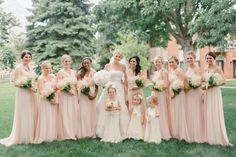 Classically Elegant Omaha Country Club Wedding: http://www.stylemepretty.com/little-black-book-blog/2014/08/27/classically-elegant-omaha-country-club-wedding/ | Photography: Jeff Sampson - http://jeffreysampson.com/