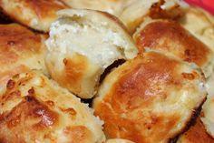 www.serpica.net: PITICE SA SIROM OD KISELOG TESTA od kiselog, kiselog testa, sa sirom, pitic sa, haven dough, dough haven, sirom od