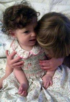 Attachment Parenting is Not | Nurshable