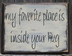 favorit place, life, stuff, hug, true, inspir, places, quot, thing