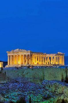 athens greece, acropolis athens