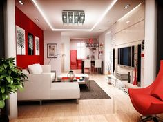 designing small apartment decorating ideas on a budget