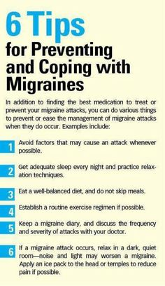 Migraines... http://headaches17.info/category/migraine-headaches/