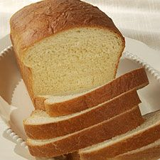 White sandwich bread #2: trying today! the bread, olive oils, mashed potatoes, flake, favorit recip, white sandwich, sandwich bread, classic white, bread recipes