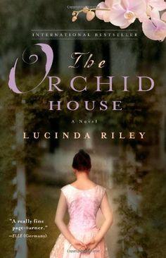 The Orchid House: A Novel by Lucinda Riley,http://www.amazon.com/dp/1451655789/ref=cm_sw_r_pi_dp_WGhktb0AGQ1JFEST