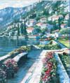 Howard Behrens Limited Editions