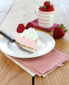 Ice Cream Cakes by nana66p on Pinterest | Ice Cream Cakes, Ice Cream ...