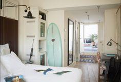 Wake. Surf. Sleep. R