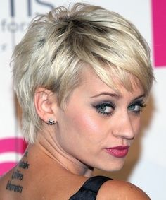 Pixie Haircuts For Older Women With Fine Hair | fashion / short hair | best stuff short haircuts, pixie cuts, pixie hairstyles, pixie haircuts, short hair styles, fine hair, short hairstyles, short cuts, thick hair