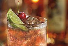 captain morgan, adult beverag, boozi drink, cocktail, drink yummi