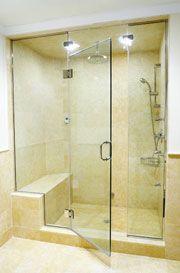 Google Image Result for http://www.proformance1.com/images/league-city-glass/glass-shower-enclosures-league-city.jpg