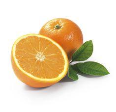 Orange Whip #Yonanas