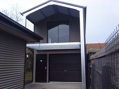 2 Storey Studio Apartment