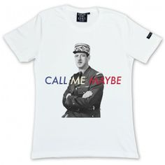 Call Me Maybe x Konbini