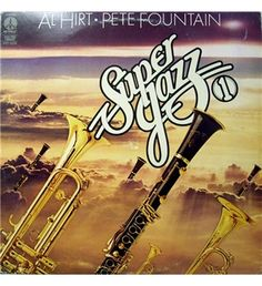 Al Hirt and Pete Fountain album