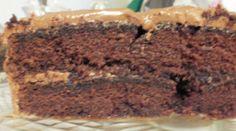 Portillo's Chocolate Cake Recipe - Food.com - 363228
