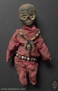 mummy009fullfront.jpg (352×550)