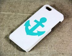 Phone Case DIY Simple but Cute