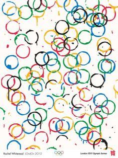 Olympics----love this