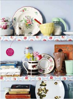 thrifty chic - Google Search