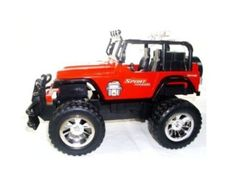 1: 12 Rc Stunt Truck Remote Radio Control Music Dancing Car Rc Beetle Car Toy with Music and Lights Red Sold By Maxwell Global Trading