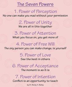 the conscious parent, classroom discipline, discipline of gratitude, conscious discipline ideas