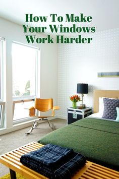 5 Ways To Make Your Windows Work Hella Harder for You