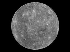 Mercury and Venus are best viewed in March