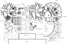 awesom garden, home landscaping, garden ideas, environment landscap, landscap idea, texa, earthkind, landscape designs, extensions