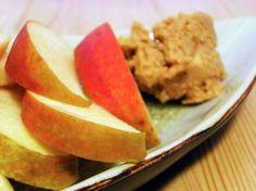 Peanut Butter And Jelly Baby Lattice Pies Recipe — Dishmaps