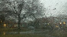 rainy-window-600