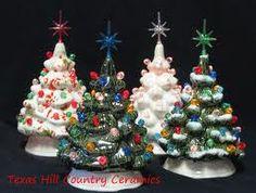 ceram christma, christma decor, christma tree, christma time, ceramics, christmas trees, thing