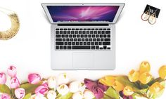 I just entered to win a macbook from CiCiDawn and Wantable join me!