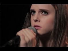 Just an awesome version.  Cover: Safe and Sound - Taylor Swift (feat. The Civil Wars)