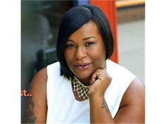 Biz Tip: Small Business Tips for 2014 12/19 by Empowered Boss Network   Business Podcasts