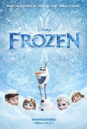 Frozen (2013) Poster snow queen, disney movies, movies online, watch movies, coloring sheets, frozen movie, family movies, full movies, disney frozen