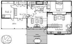 House Plans furthermore Plans as well 113364115593049307 as well Farmhouse With Elevator together with Farmhouse Plans With Elevator. on craftsman house plans with elevator