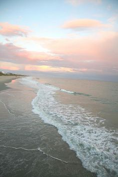 Emerald isle went here with my boyfriend and his family and loved it