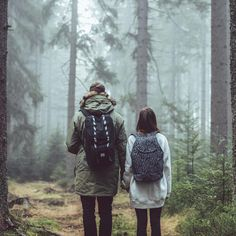 Travel together.