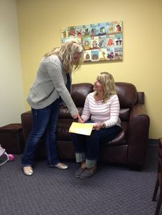 Targeting families involved in divorce, estrangement, conflictual situations or domestic violence, the PACES Exchange and Visitation Center, Kansas City, Kan., provides a safe, neutral, child-friendly environment for families. more »