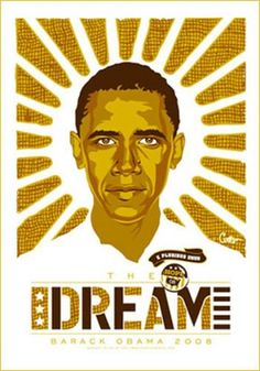 Now it's biblical: 'Obama 3:16′ at DNC
