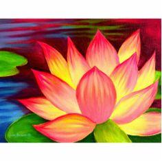 lotus_flower_painting_art_photo_sculpture-r29e39679ce51455499964429ea5b7bc3_x7saw_8byvr_512.jpg (512×512)