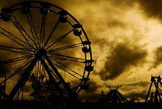 dark carnival | tags: venice carnival, belize cruise ships carnival tenders, carnival ...
