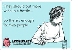More-Wine-In-A-Bottle.jpg (420×294)