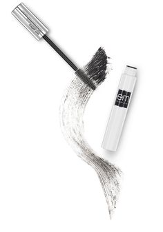 Clean Volume Mascara. Inspired by the girl who likes to flirt with her eyes. #emcosmetics #michellephan #emmichellephan #emeyesofmarch